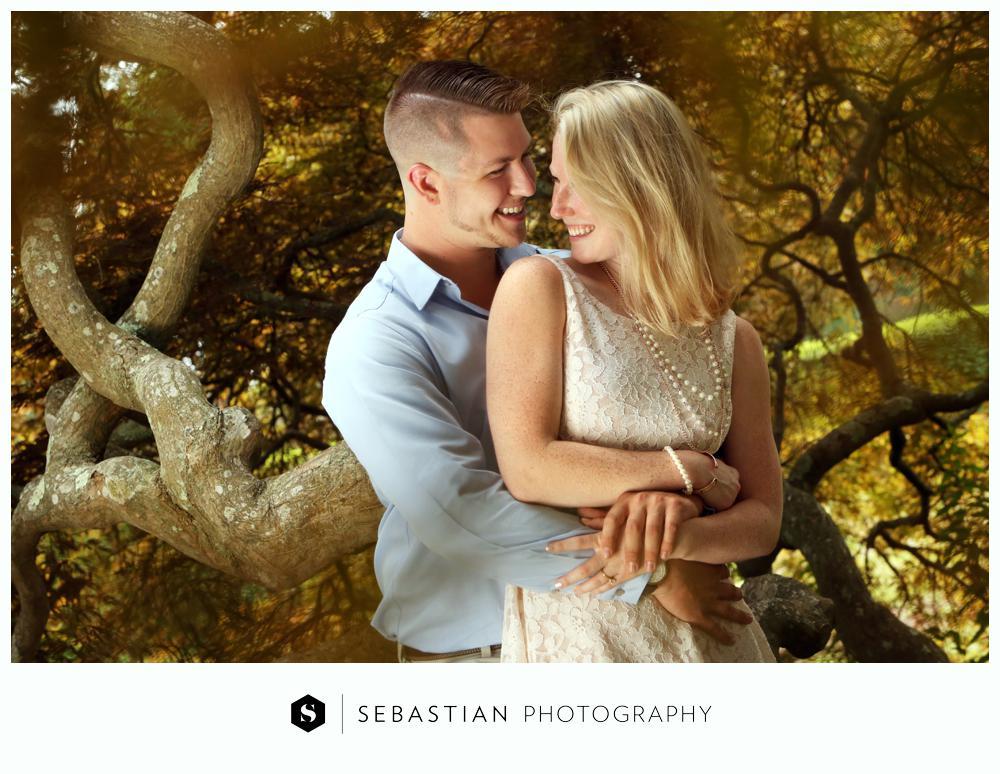 Sebastian Photography_Engagement Photographer_Harkness Memorial Park_1013.jpg
