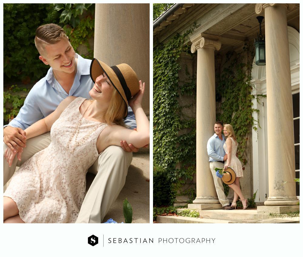 Sebastian Photography_Engagement Photographer_Harkness Memorial Park_1014.jpg