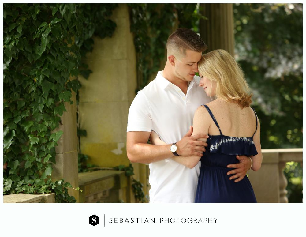 Sebastian Photography_Engagement Photographer_Harkness Memorial Park_1015.jpg