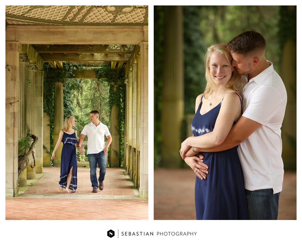 Sebastian Photography_Engagement Photographer_Harkness Memorial Park_1018.jpg