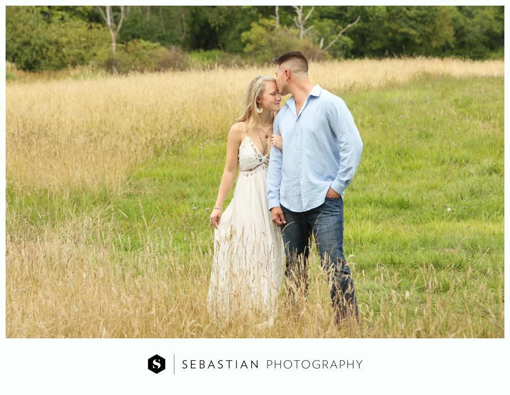 Sebastian Photography_Engagement Photographer_Harkness Memorial Park_1019.jpg