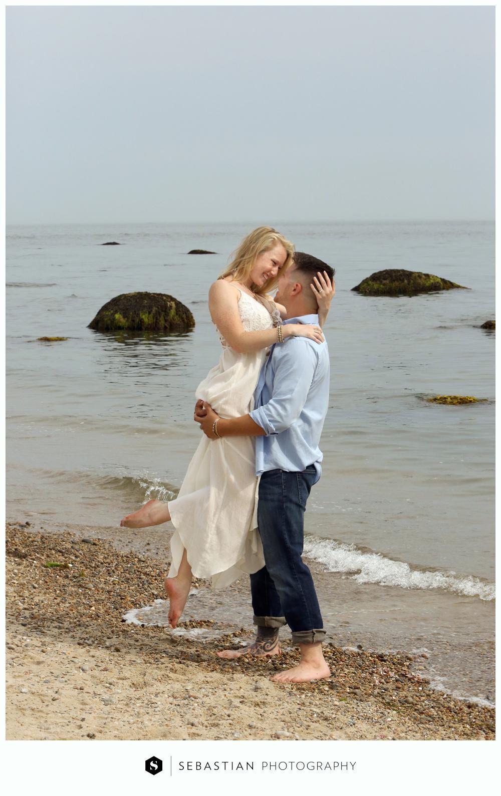 Sebastian Photography_Engagement Photographer_Harkness Memorial Park_1020.jpg