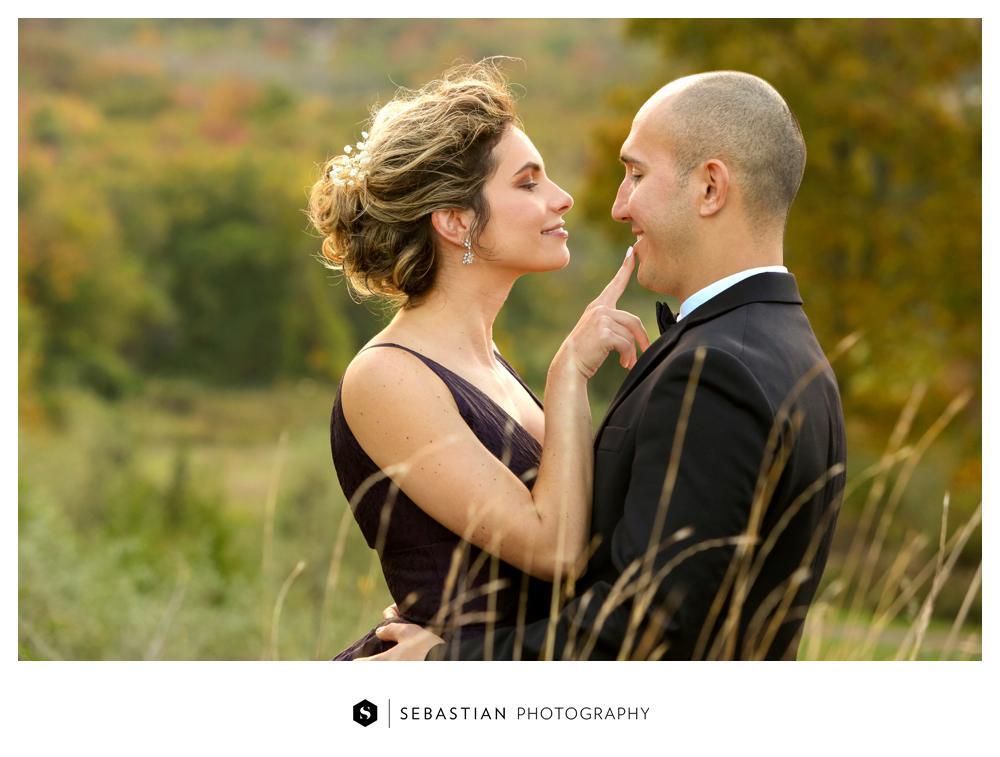 Sebastian Photography_CT Wedding Photographer_Castle Craig_CT Engagement Photographer_1001.jpg