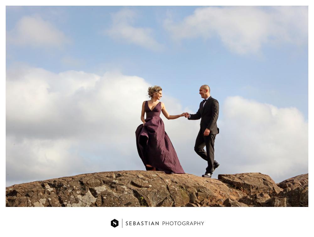 Sebastian Photography_CT Wedding Photographer_Castle Craig_CT Engagement Photographer_1002.jpg