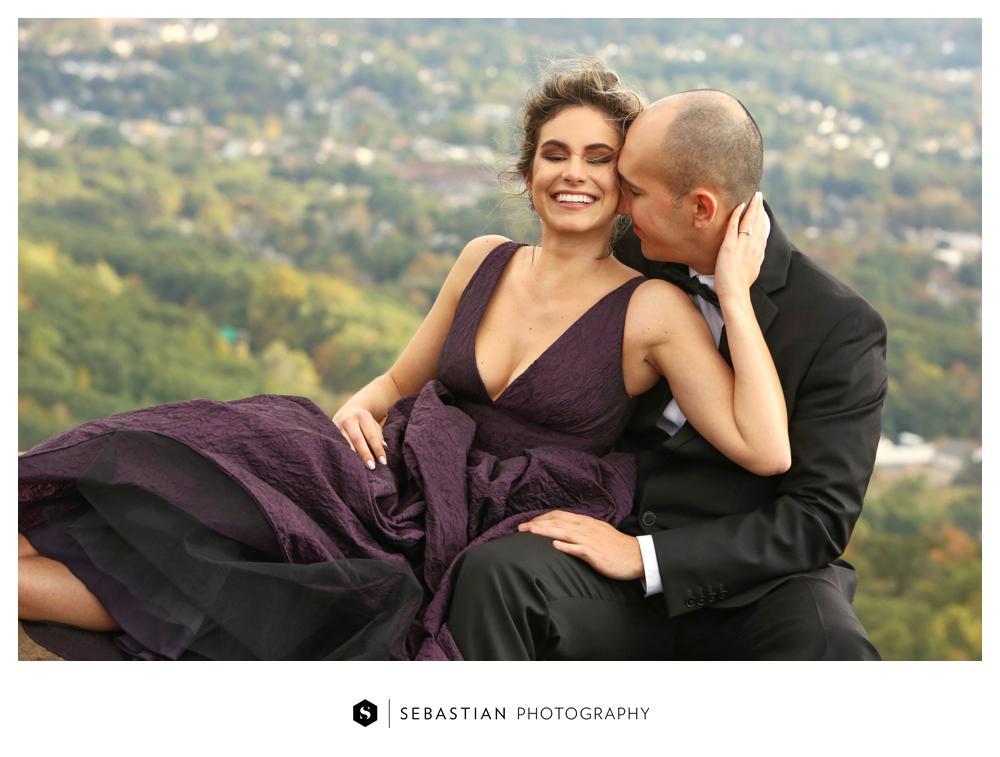 Sebastian Photography_CT Wedding Photographer_Castle Craig_CT Engagement Photographer_1004.jpg