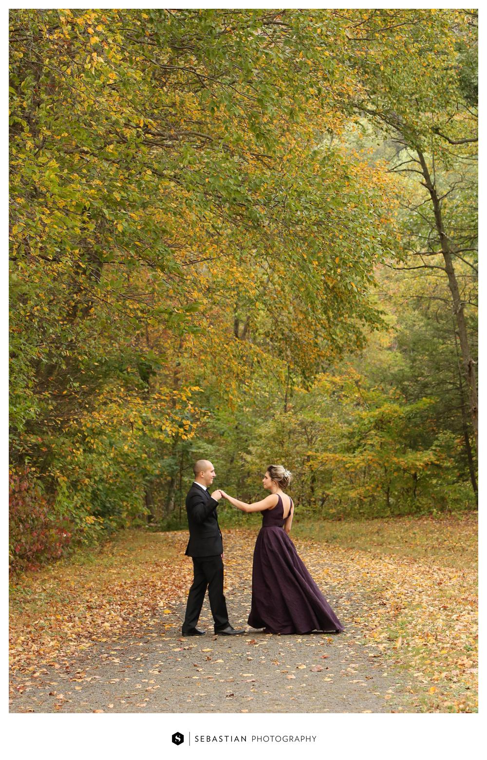 Sebastian Photography_CT Wedding Photographer_Castle Craig_CT Engagement Photographer_1003.jpg