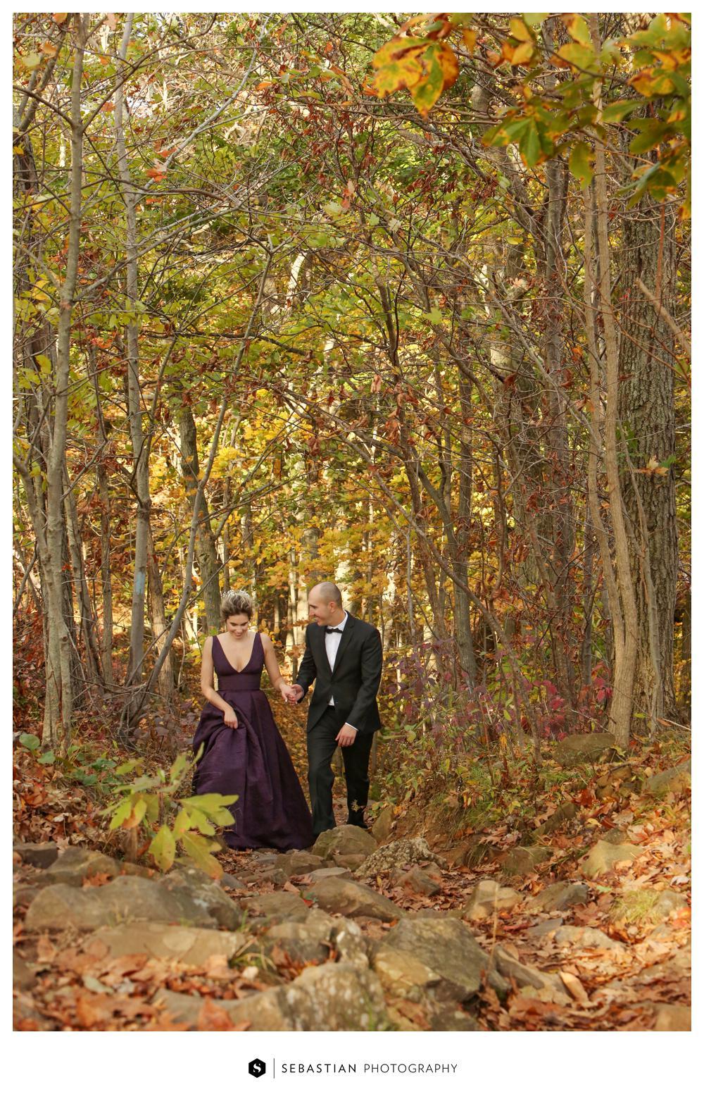 Sebastian Photography_CT Wedding Photographer_Castle Craig_CT Engagement Photographer_1009.jpg