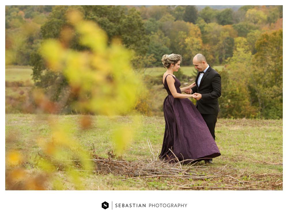 Sebastian Photography_CT Wedding Photographer_Castle Craig_CT Engagement Photographer_1011.jpg