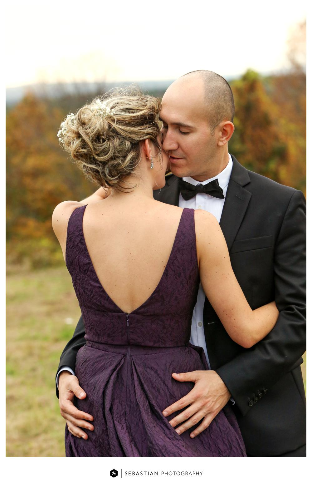 Sebastian Photography_CT Wedding Photographer_Castle Craig_CT Engagement Photographer_1013.jpg