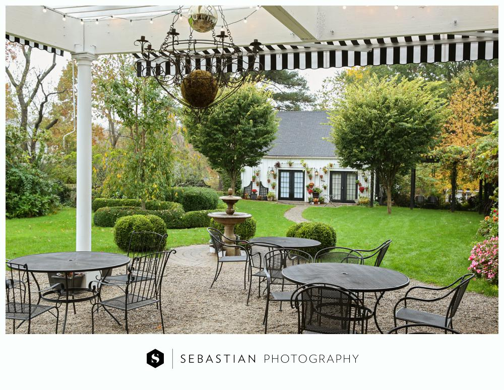 Sebastian Photography_CT Wedding Photographer_St Clements Castle_1003.jpg