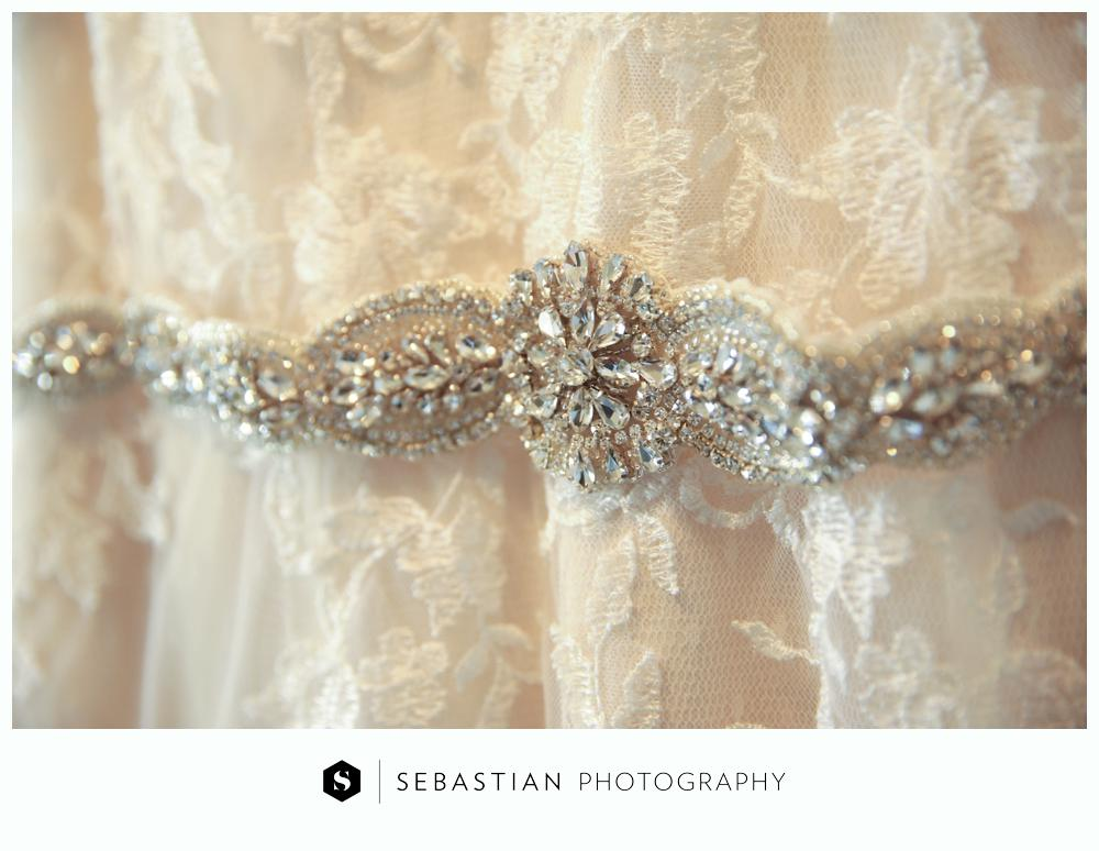 Sebastian Photography_CT Wedding Photographer_St Clements Castle_1005.jpg