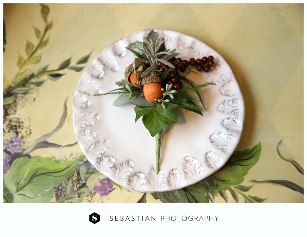 Sebastian Photography_CT Wedding Photographer_St Clements Castle_1007.jpg