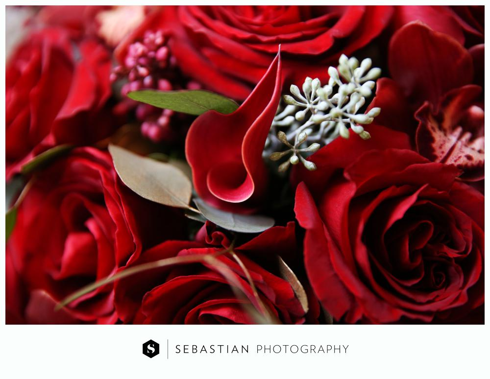 Sebastian Photography_CT Wedding Photographer_St Clements Castle_1009.jpg