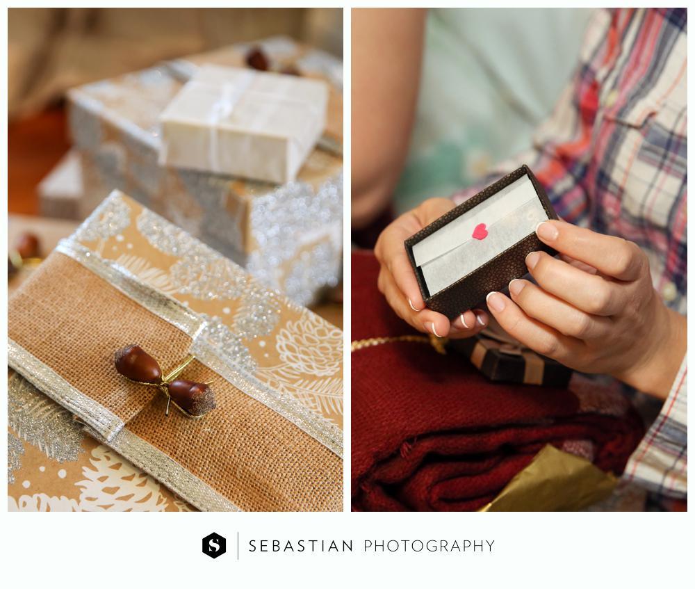 Sebastian Photography_CT Wedding Photographer_St Clements Castle_1011.jpg