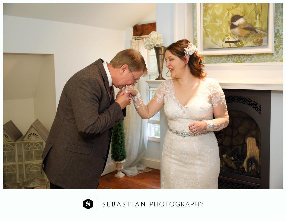Sebastian Photography_CT Wedding Photographer_St Clements Castle_1015.jpg