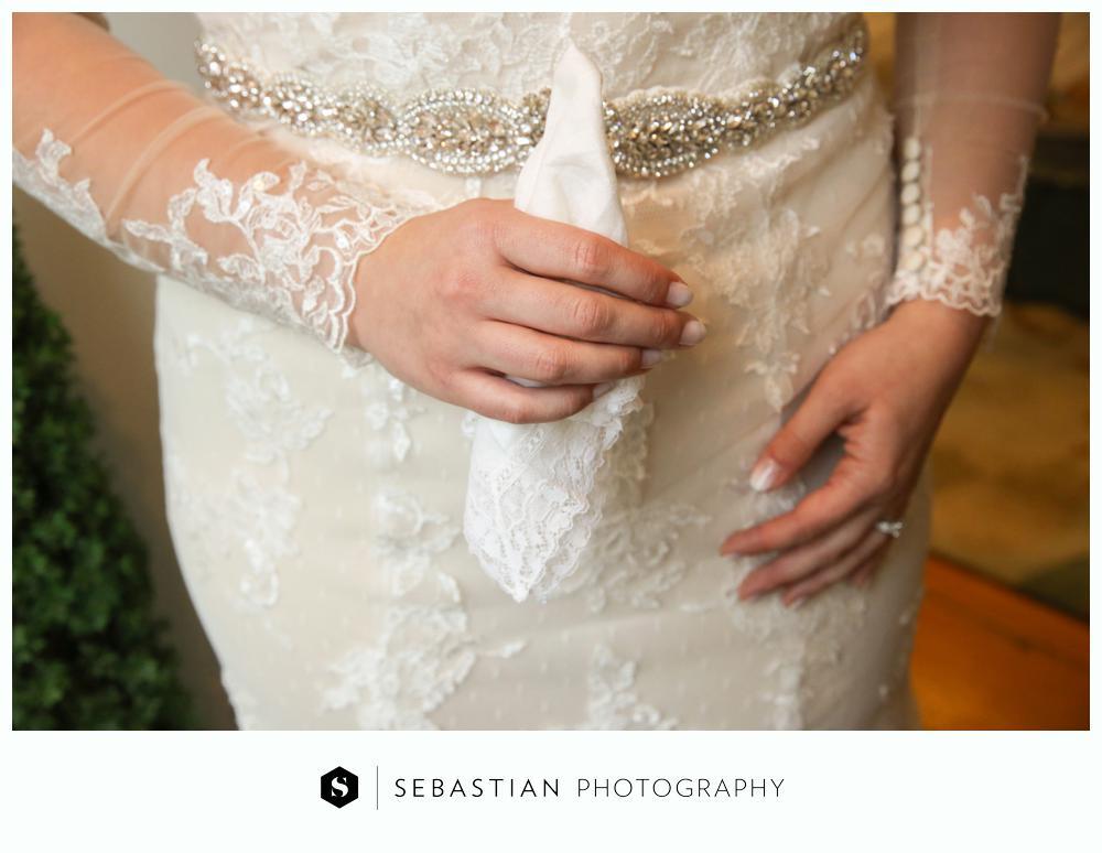 Sebastian Photography_CT Wedding Photographer_St Clements Castle_1016.jpg