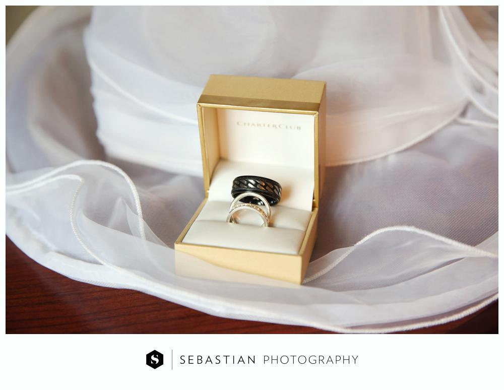 Sebastian Photography_CT Wedding Photographer_St Clements Castle_1018.jpg