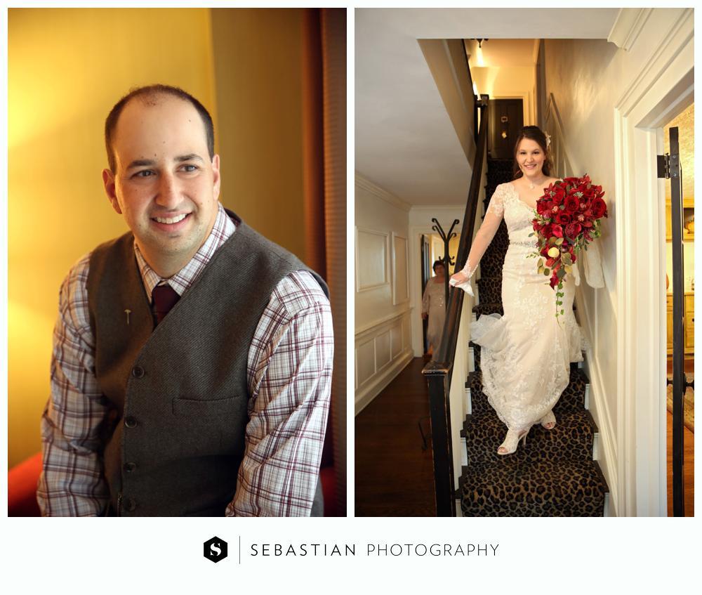 Sebastian Photography_CT Wedding Photographer_St Clements Castle_1021.jpg