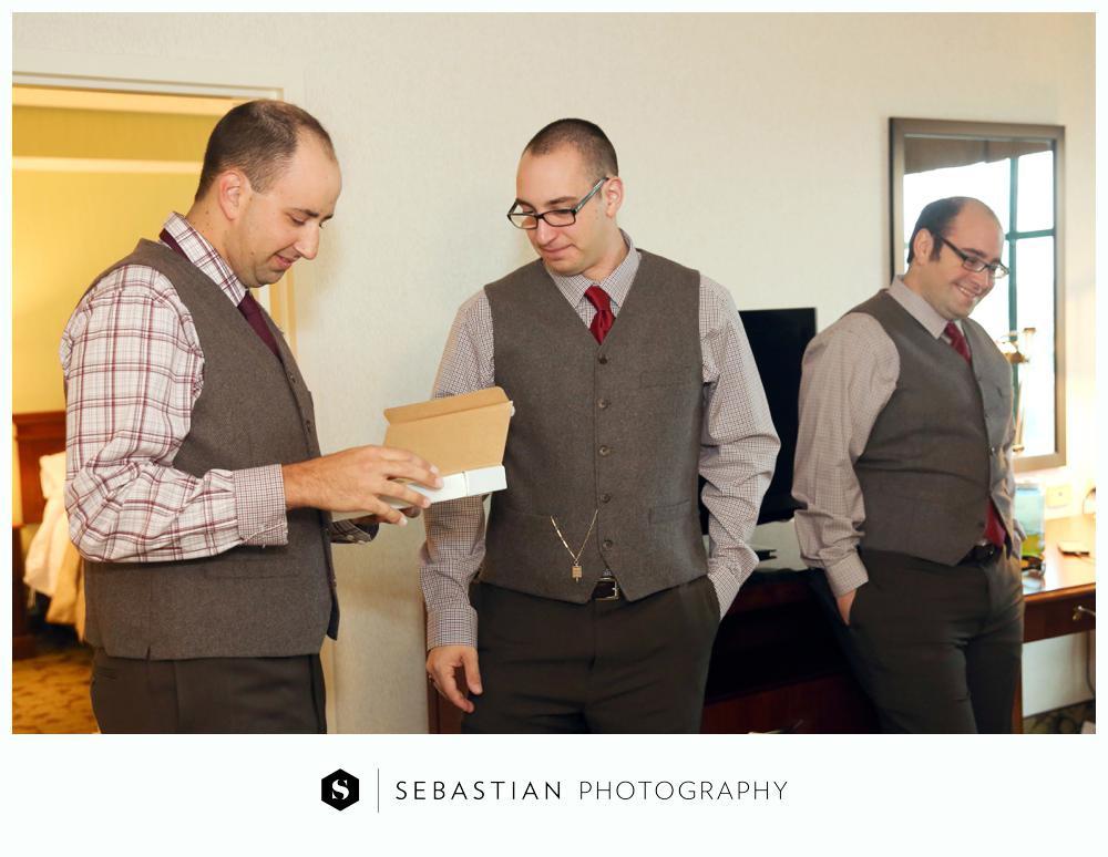 Sebastian Photography_CT Wedding Photographer_St Clements Castle_1020.jpg