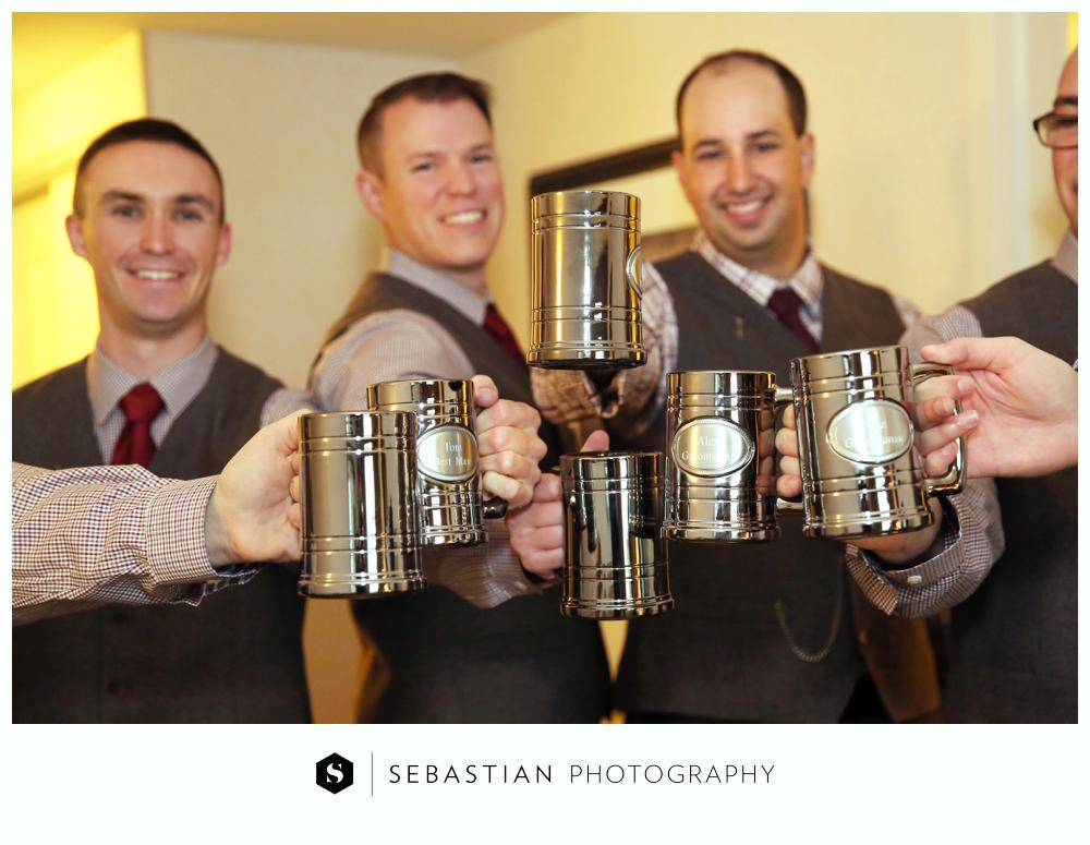 Sebastian Photography_CT Wedding Photographer_St Clements Castle_1022.jpg