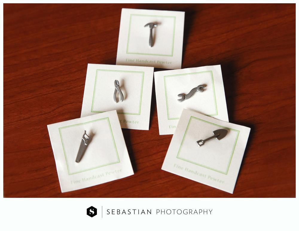 Sebastian Photography_CT Wedding Photographer_St Clements Castle_1024.jpg