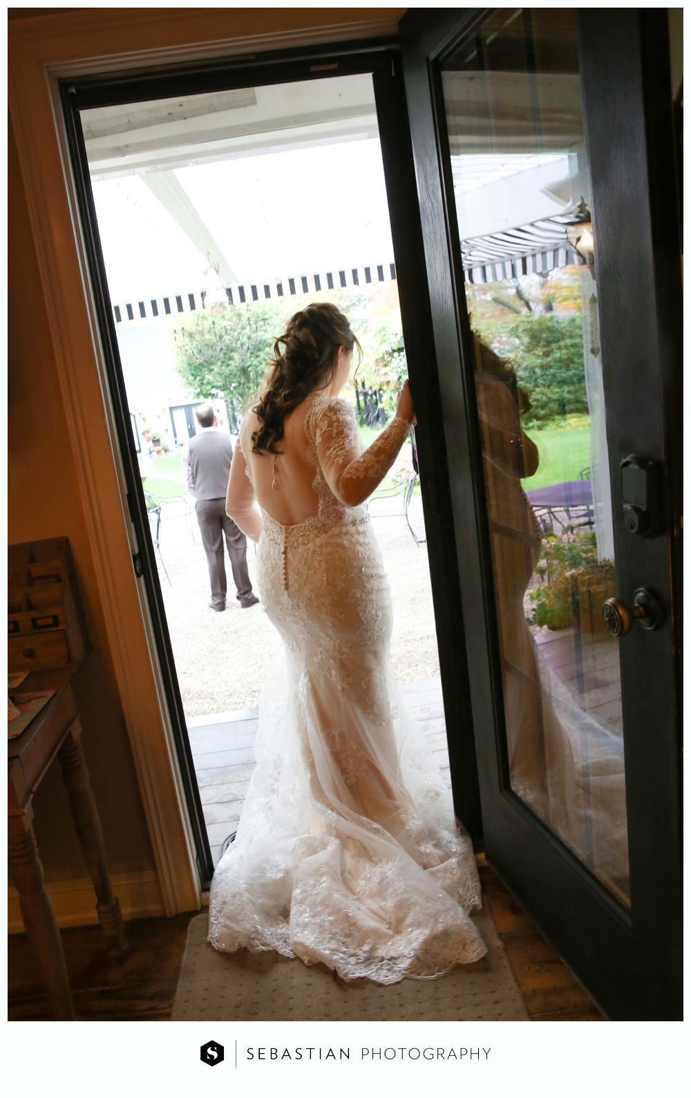 Sebastian Photography_CT Wedding Photographer_St Clements Castle_1025.jpg