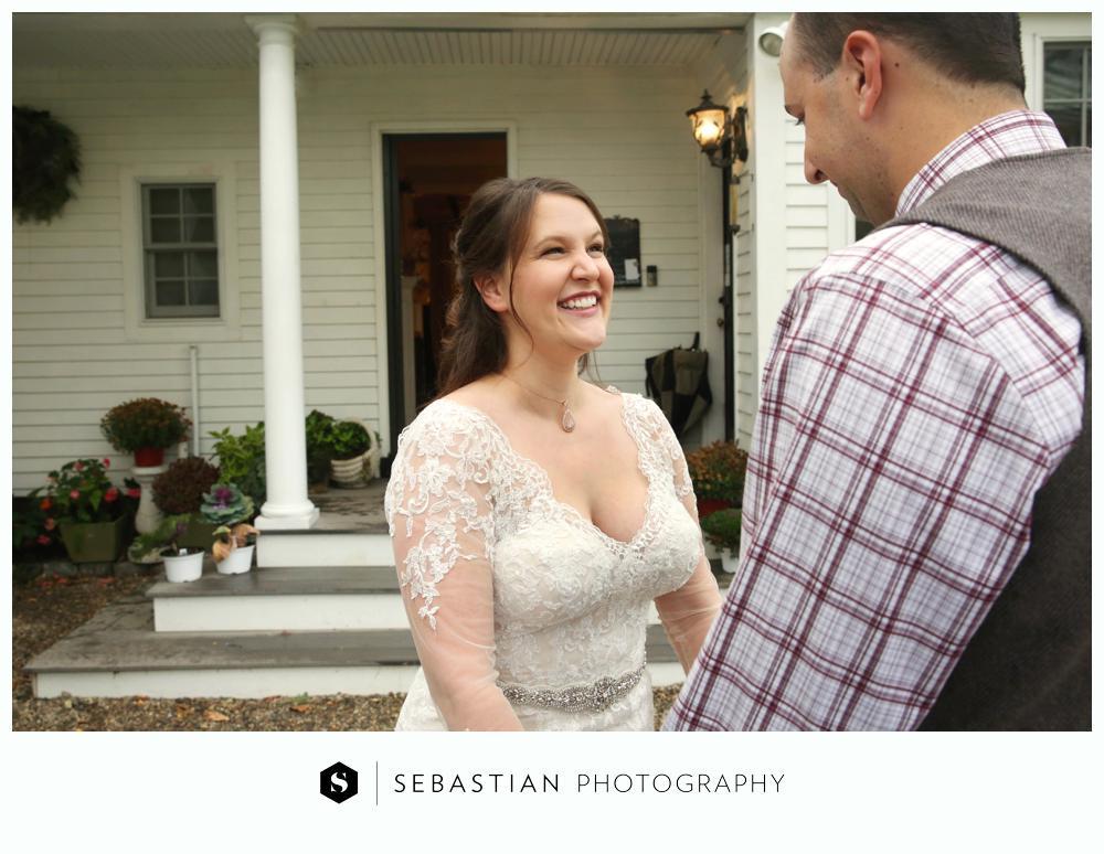 Sebastian Photography_CT Wedding Photographer_St Clements Castle_1027.jpg