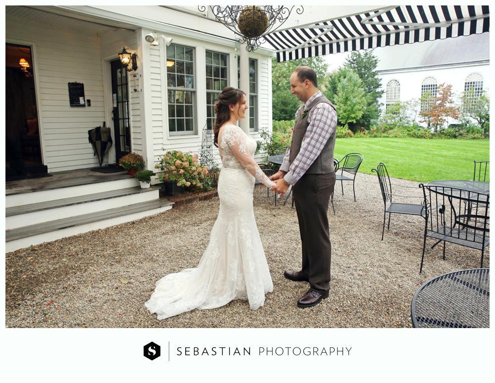 Sebastian Photography_CT Wedding Photographer_St Clements Castle_1028.jpg