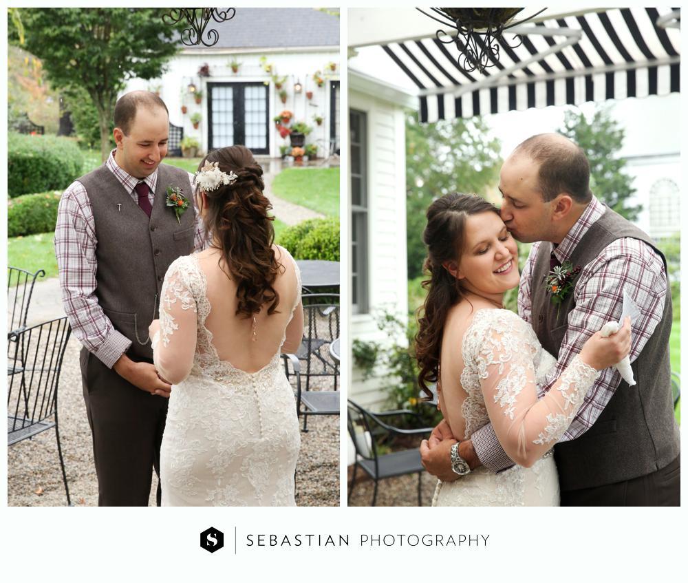 Sebastian Photography_CT Wedding Photographer_St Clements Castle_1029.jpg