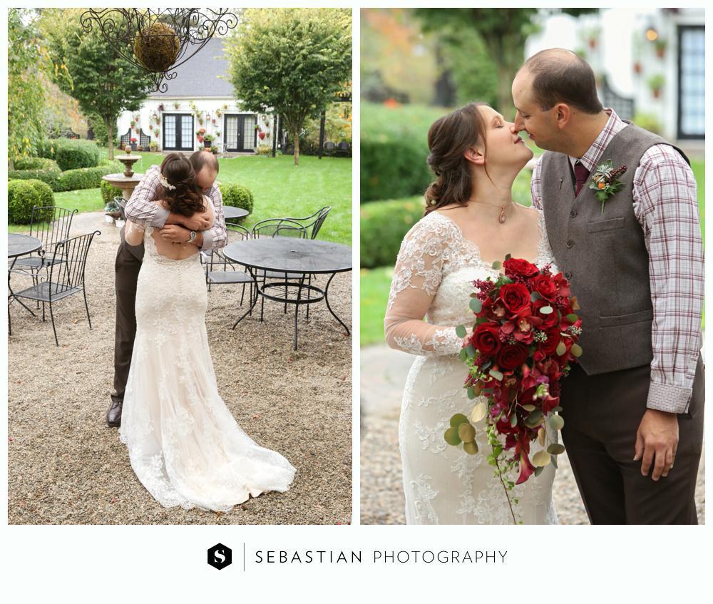Sebastian Photography_CT Wedding Photographer_St Clements Castle_1030.jpg