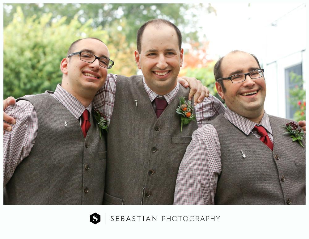 Sebastian Photography_CT Wedding Photographer_St Clements Castle_1033.jpg