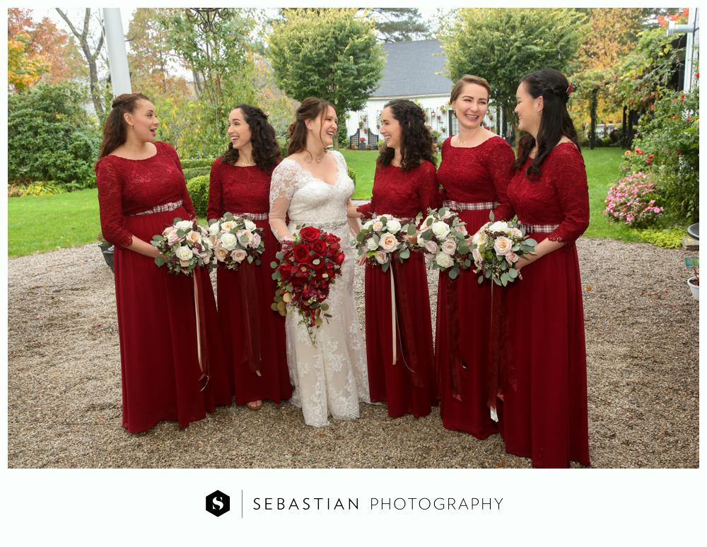 Sebastian Photography_CT Wedding Photographer_St Clements Castle_1035.jpg