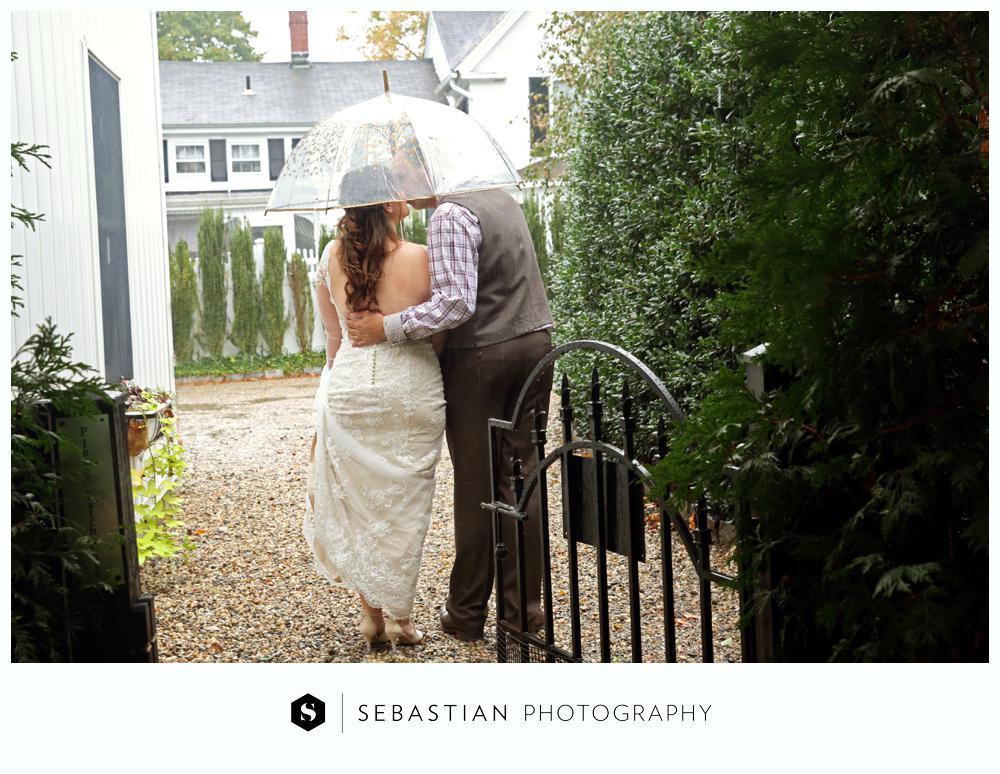 Sebastian Photography_CT Wedding Photographer_St Clements Castle_1036.jpg