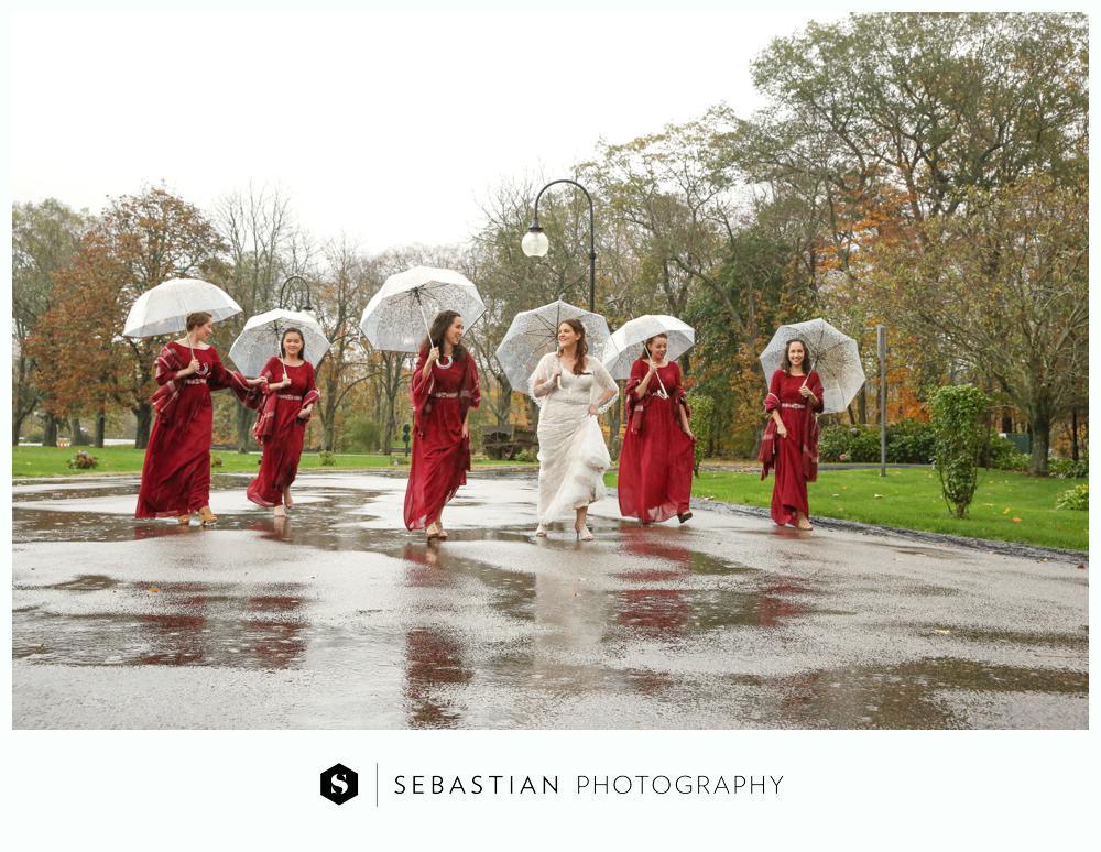 Sebastian Photography_CT Wedding Photographer_St Clements Castle_1038.jpg