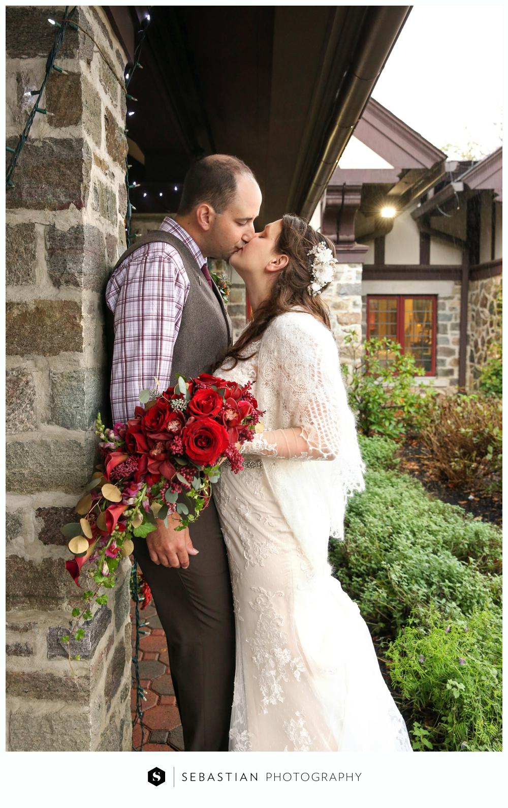 Sebastian Photography_CT Wedding Photographer_St Clements Castle_1037.jpg