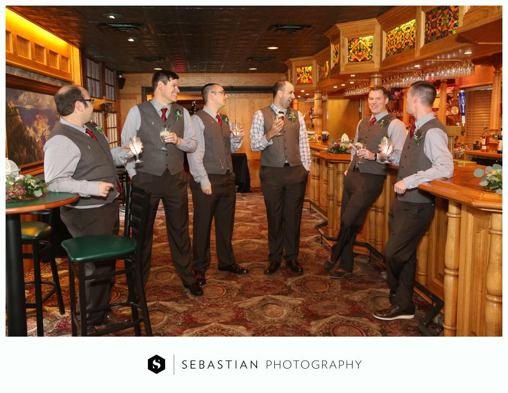 Sebastian Photography_CT Wedding Photographer_St Clements Castle_1040.jpg