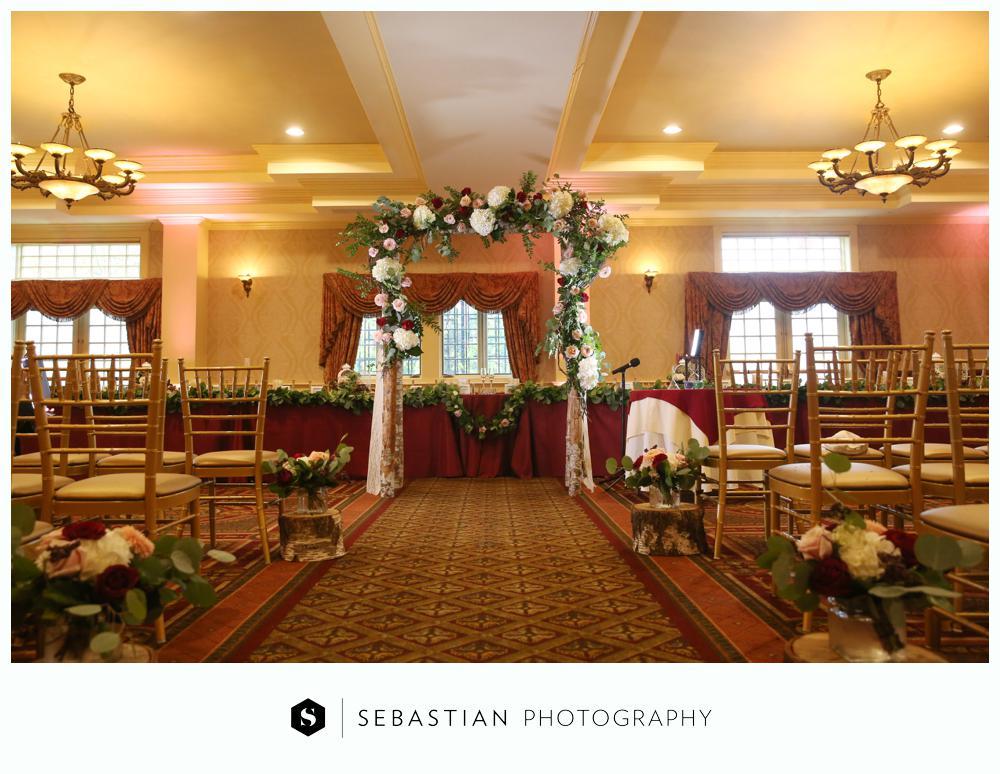 Sebastian Photography_CT Wedding Photographer_St Clements Castle_1042.jpg