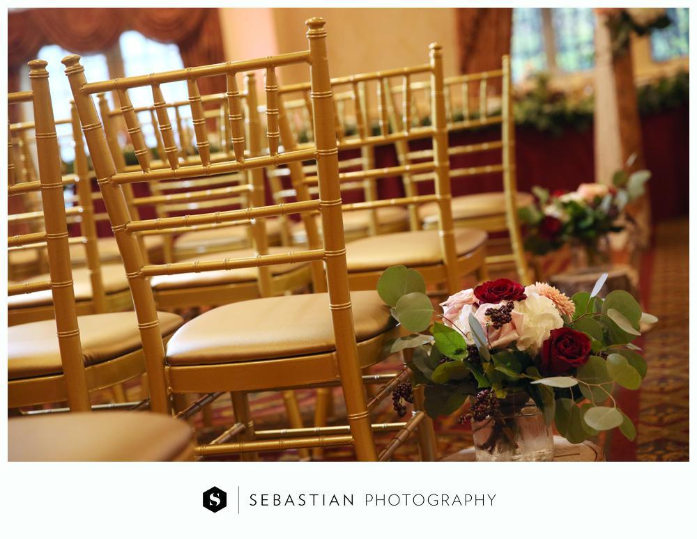Sebastian Photography_CT Wedding Photographer_St Clements Castle_1043.jpg