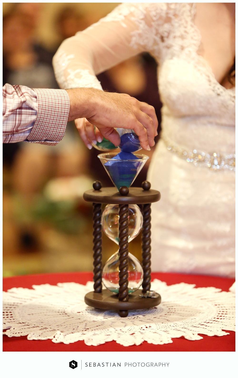 Sebastian Photography_CT Wedding Photographer_St Clements Castle_1049.jpg
