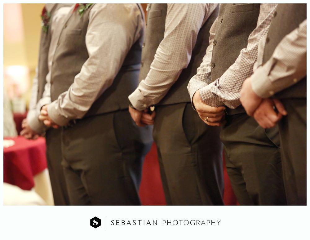 Sebastian Photography_CT Wedding Photographer_St Clements Castle_1051.jpg