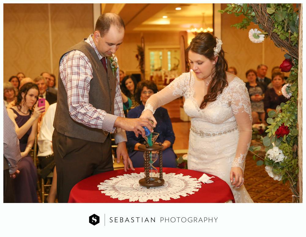 Sebastian Photography_CT Wedding Photographer_St Clements Castle_1050.jpg
