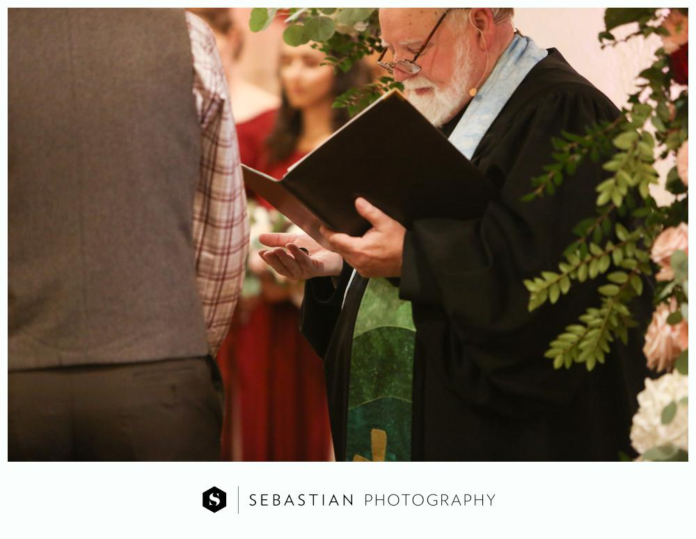 Sebastian Photography_CT Wedding Photographer_St Clements Castle_1052.jpg