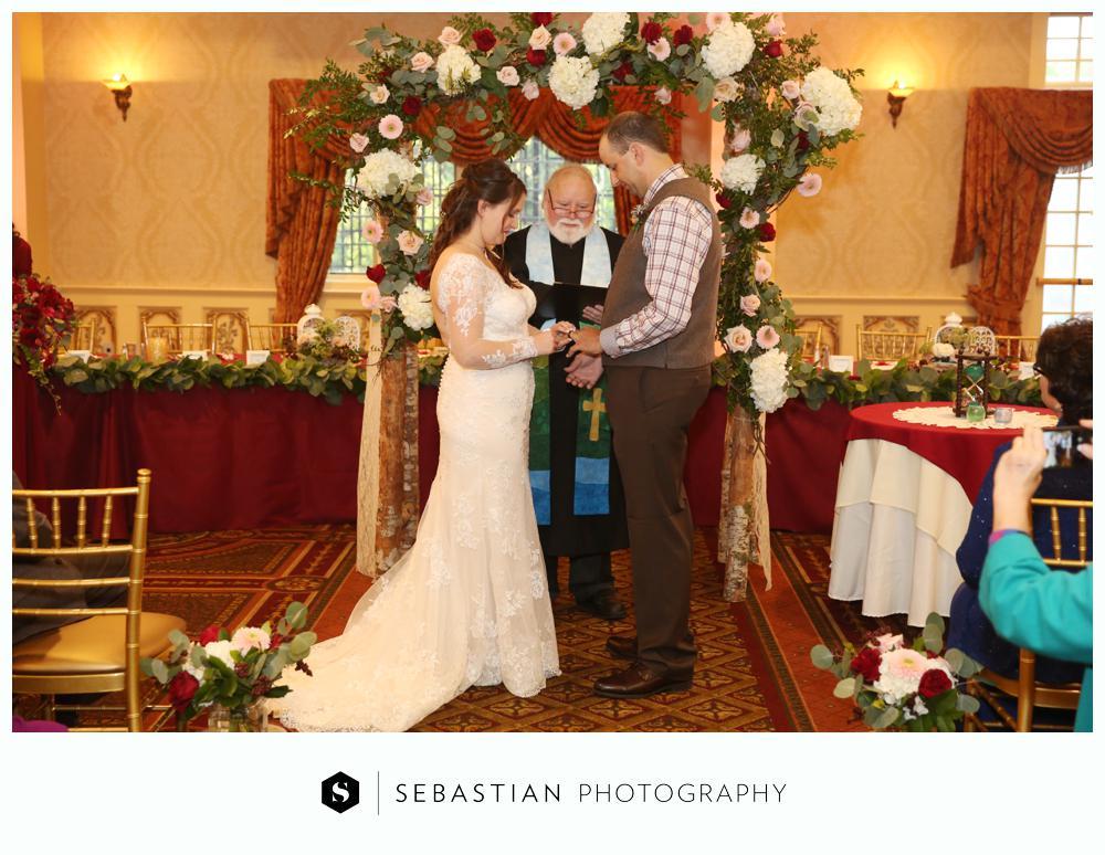Sebastian Photography_CT Wedding Photographer_St Clements Castle_1053.jpg