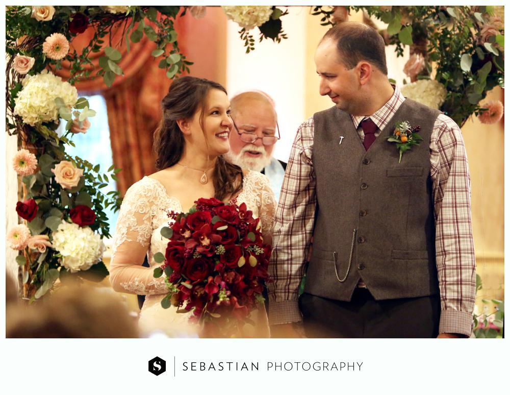 Sebastian Photography_CT Wedding Photographer_St Clements Castle_1057.jpg