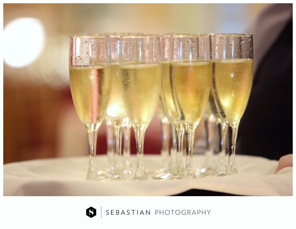 Sebastian Photography_CT Wedding Photographer_St Clements Castle_1059.jpg