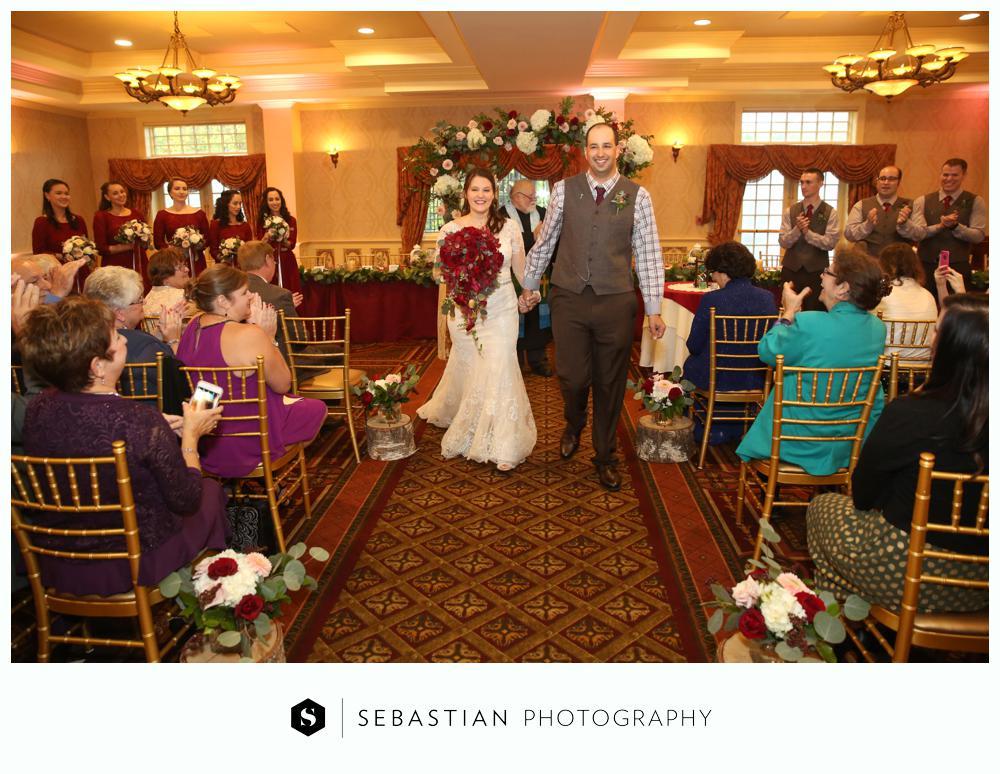 Sebastian Photography_CT Wedding Photographer_St Clements Castle_1058.jpg