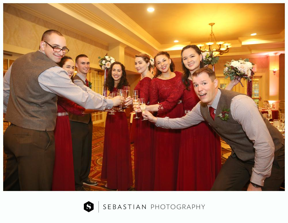 Sebastian Photography_CT Wedding Photographer_St Clements Castle_1060.jpg