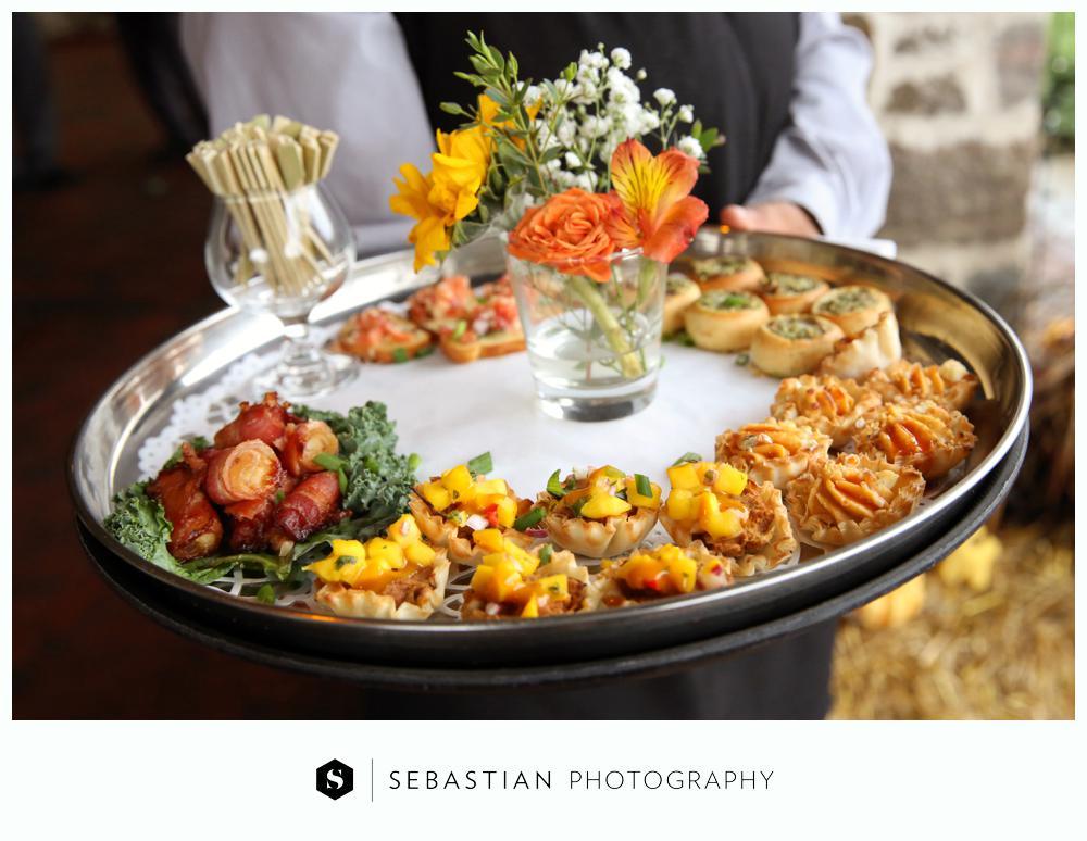 Sebastian Photography_CT Wedding Photographer_St Clements Castle_1061.jpg