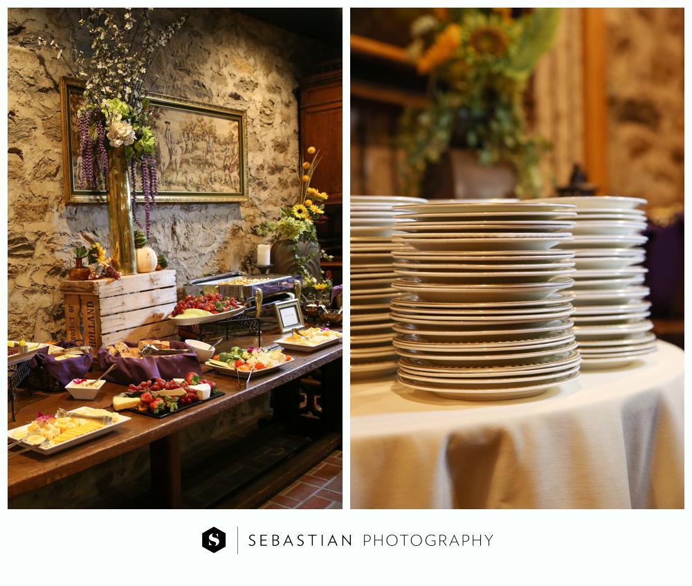 Sebastian Photography_CT Wedding Photographer_St Clements Castle_1062.jpg