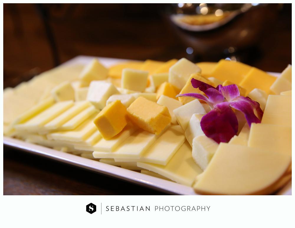 Sebastian Photography_CT Wedding Photographer_St Clements Castle_1063.jpg